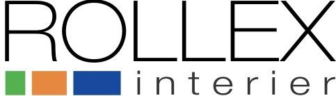 Rollex Interier - stínící technika