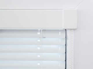 Žaluzie Isoline Standard - do plastových oken č.1